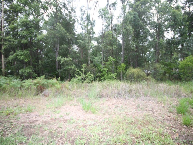 95 Forest Acres Dr, Lake Macdonald, Qld 4563