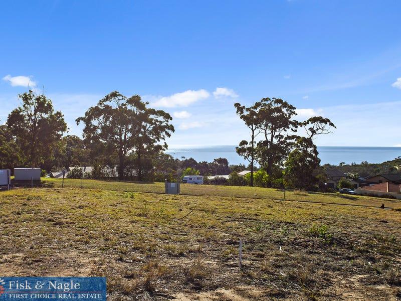 Lot 51, 241 Pacific Way, Tura Beach, NSW 2548