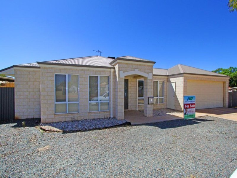 3 Gregory Street, Victory Heights, WA 6432