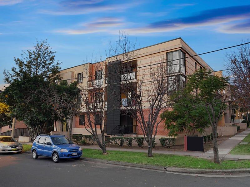 6/20-22  Reid Avenue, Westmead, NSW 2145