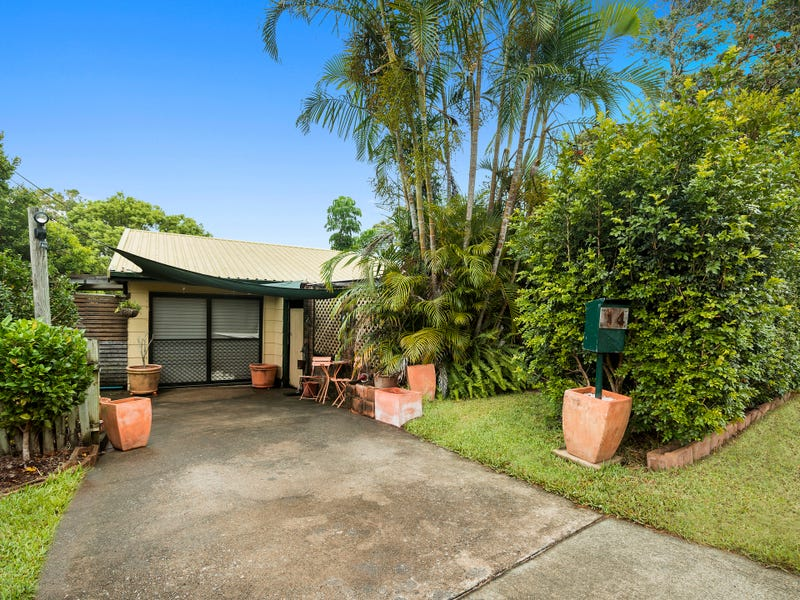 14 Lalina Ave, Tweed Heads West, NSW 2485
