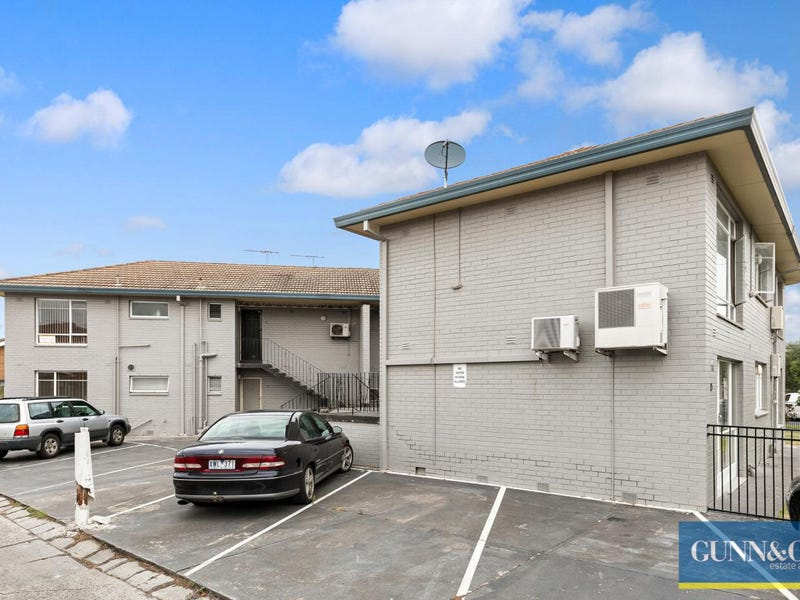 3/13 Stapley Crescent, Altona North, Vic 3025