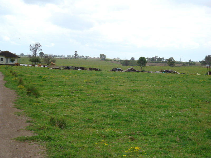 Address available on request, Luddenham, NSW 2745