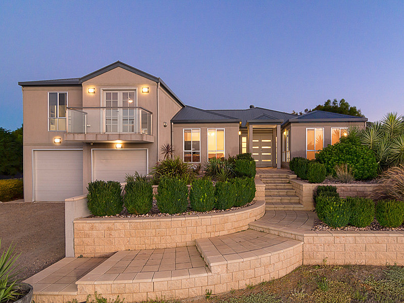 47A Torrens Road (Murray Bridge), Riverglades, SA 5253