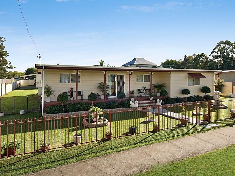 4 Adams Street, Coraki, NSW 2471