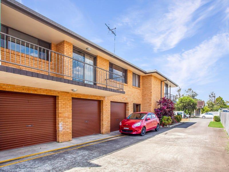 3/4 Boyce Street, Taree, NSW 2430
