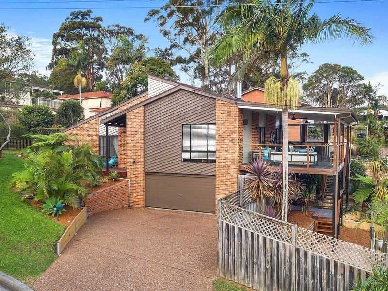 6 Angophora Close, Wamberal, NSW 2260