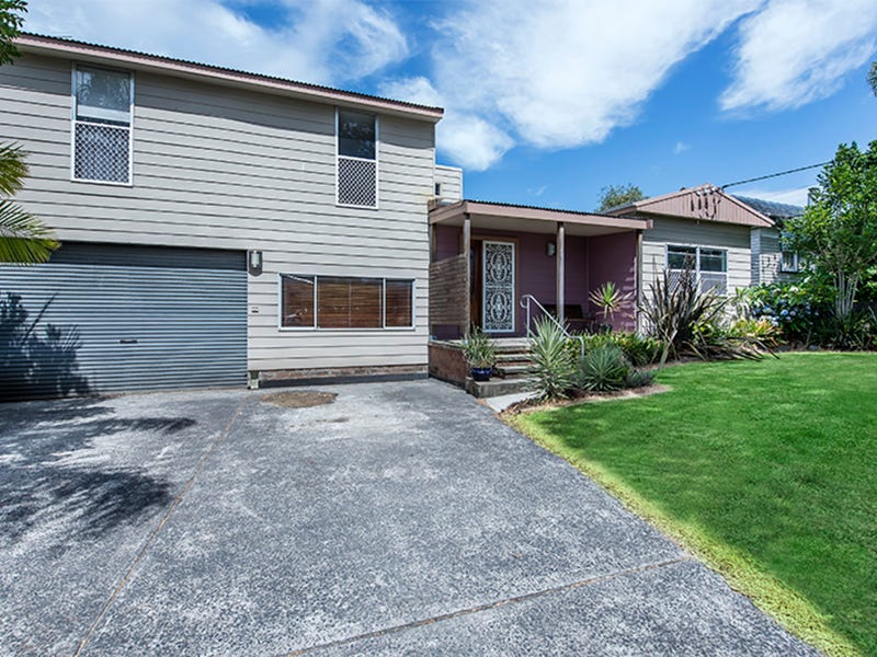 30 Second Street, Cardiff South, NSW 2285