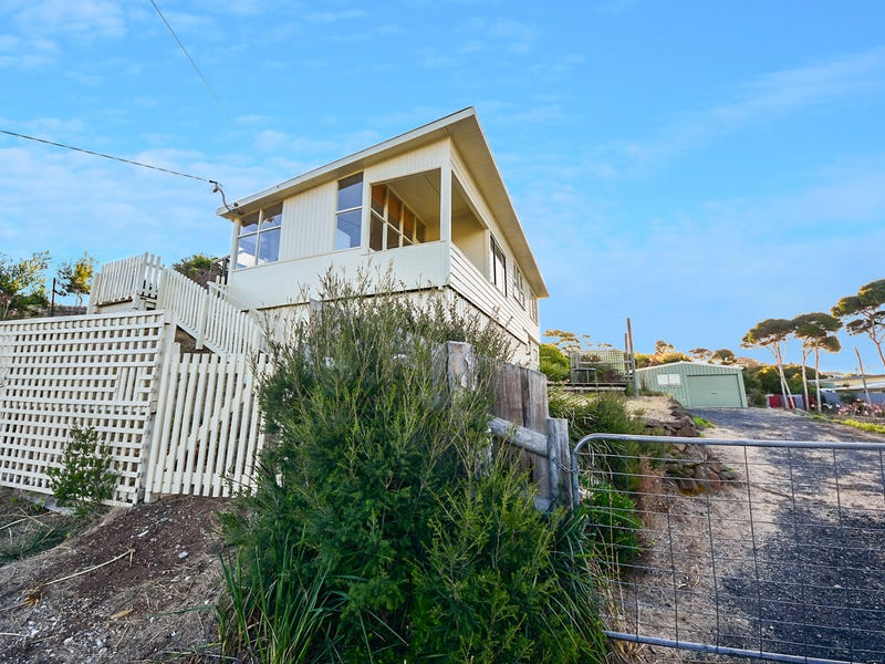 1 Collins Street, Weymouth, Tas 7252