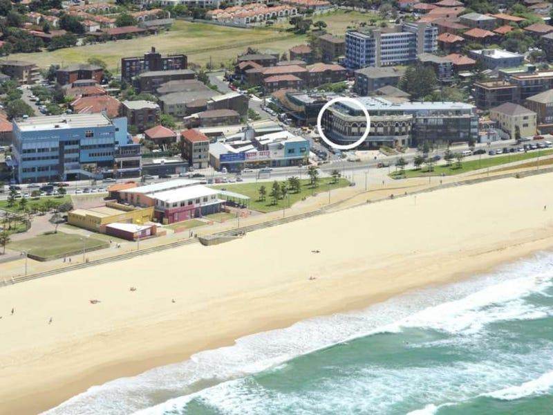 102/180 Marine Parade, Maroubra, NSW 2035