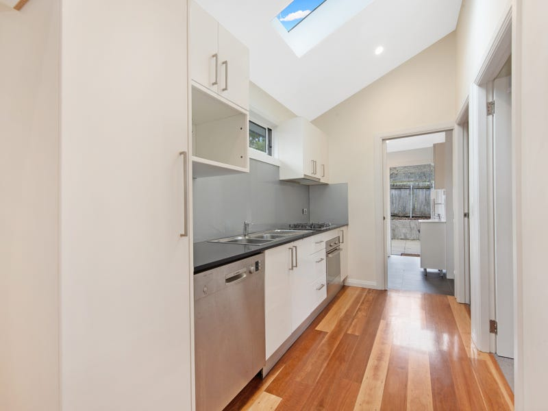 13b Corrie Road, North Manly, NSW 2100