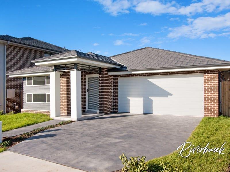25 Callinan Crescent, Bardia, NSW 2565