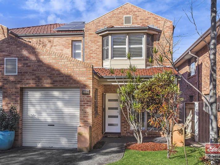 139A Hillcrest Avenue, Greenacre, NSW 2190