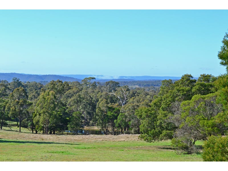 Address available on request, Bungonia, NSW 2580