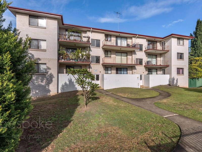 8/150-152 Great Western Highway, Kingswood, NSW 2747