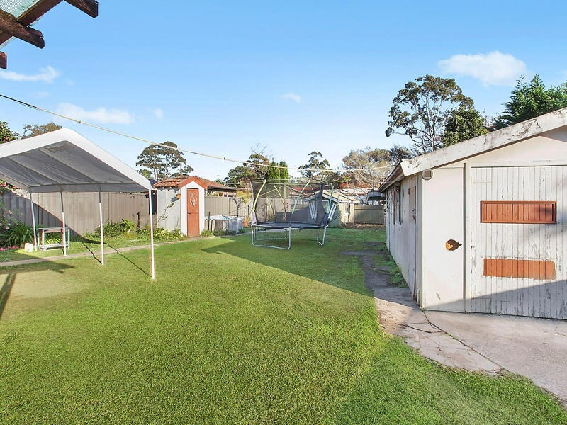 200 Cressy Road, North Ryde, NSW 2113