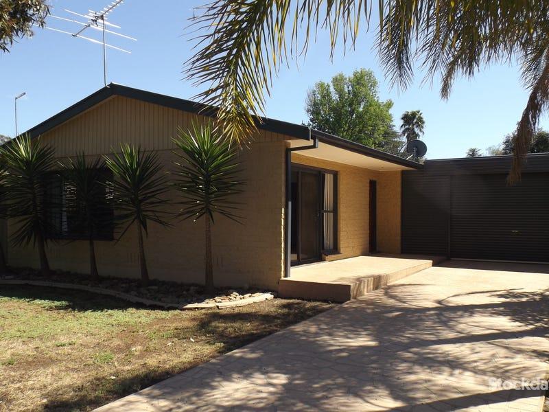 56 Wanstead Street, Corowa, NSW 2646