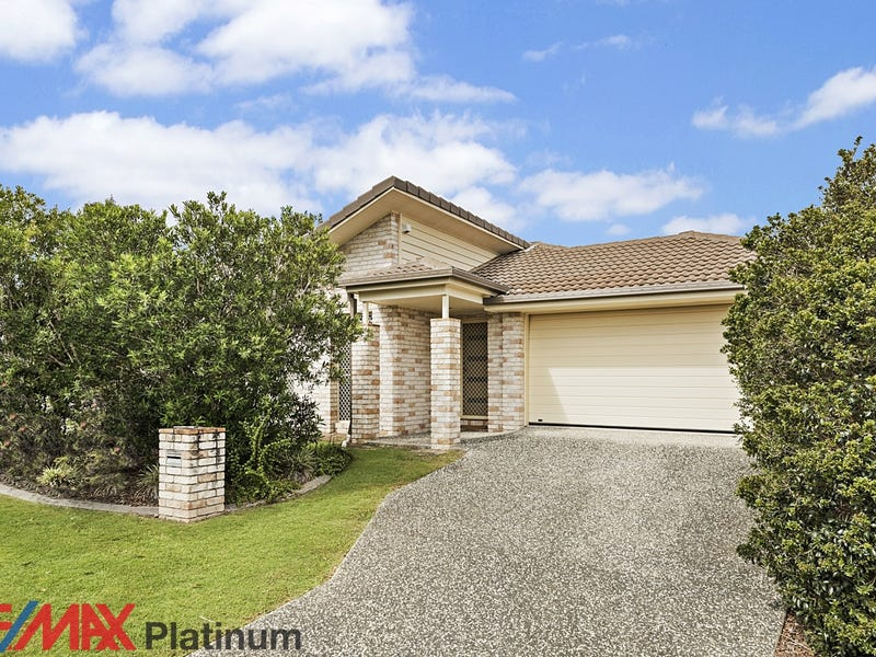 8 Pumello Court, Bellmere, Qld 4510