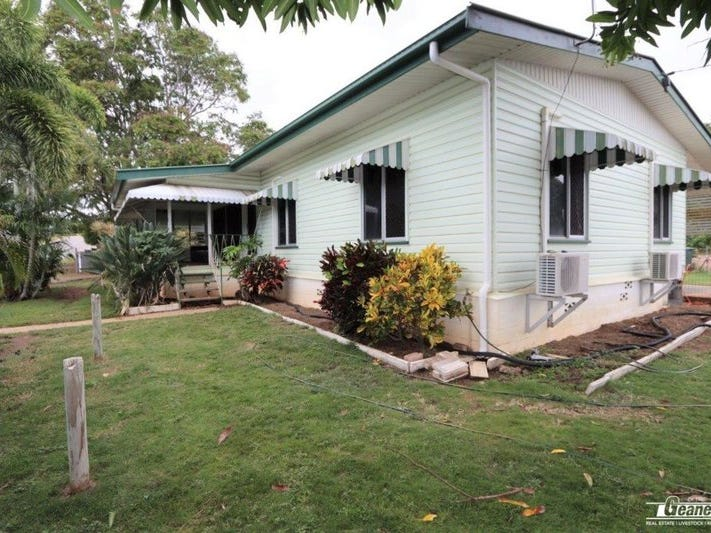 10 Daydawn Road, Charters Towers City, Qld 4820