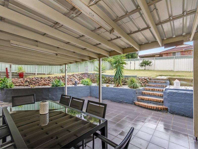 21 Yanco Street, Tingira Heights, NSW 2290