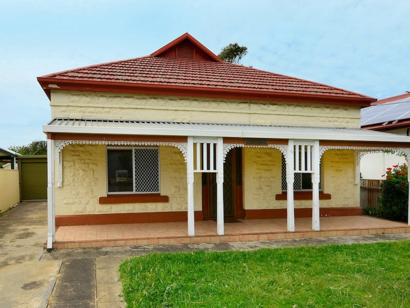 106 Day Terrace, West Croydon, SA 5008