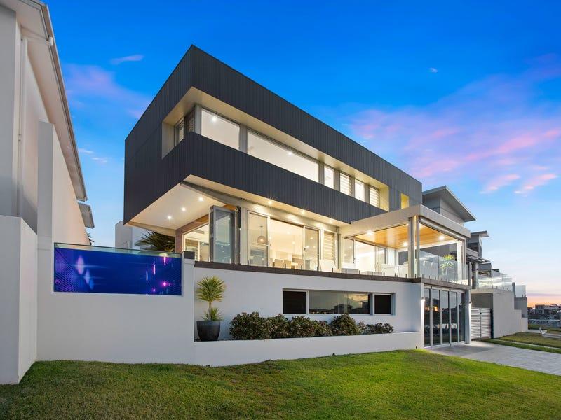 41 Harbourside Crescent, Port Macquarie, NSW 2444