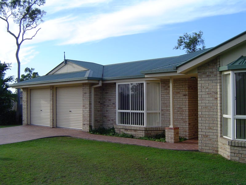 In Balmoral Place, Forest Lake, Qld 4078
