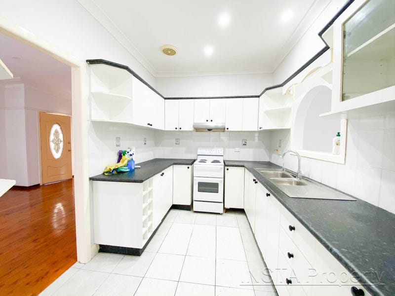 39 The Avenue, Yagoona, NSW 2199