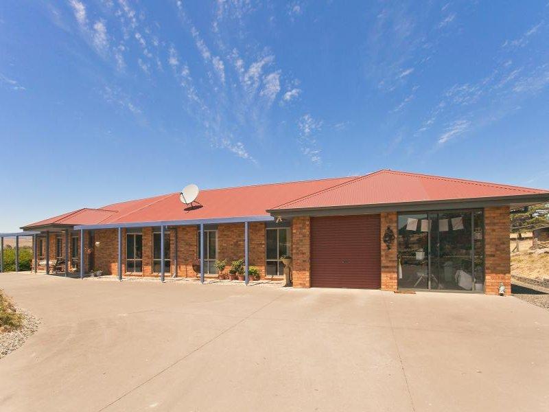 6415 Monaro Highway, Michelago, NSW 2620