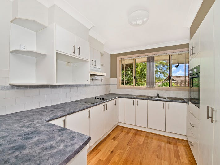 5/30 Verbena Avenue, Port Macquarie, NSW 2444
