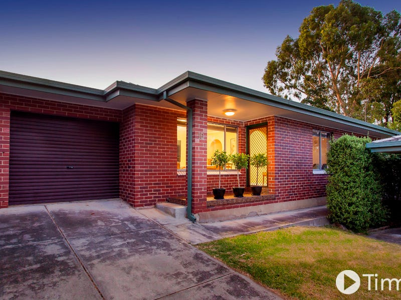 10/36 Station Avenue, Blackwood, SA 5051