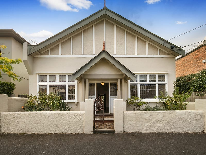 3 Anderson Street, South Melbourne, Vic 3205