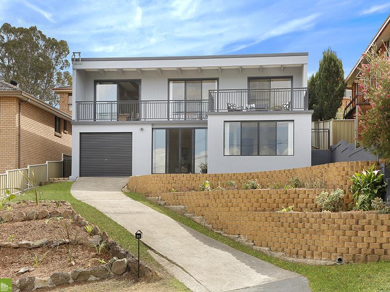 56 Beverley Ave, Unanderra, NSW 2526