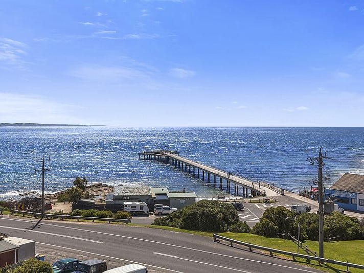 21/2-10 Ocean Road South, Lorne, Vic 3232