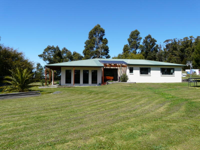 279 Ansons Bay Road, Priory, Tas 7216