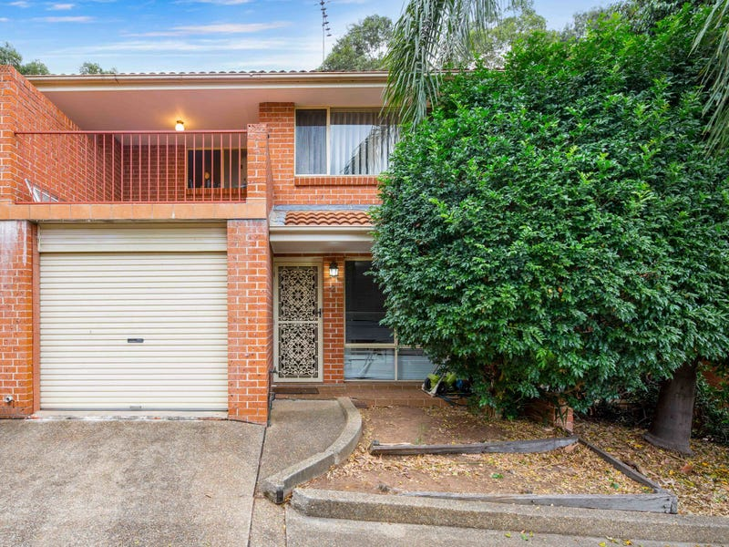 2 81 Lalor Road, Quakers Hill, NSW 2763