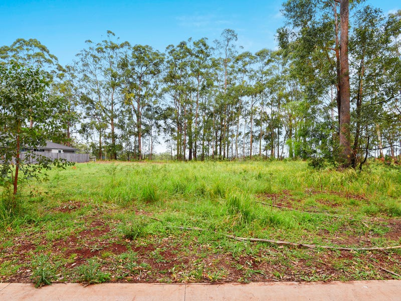 206 The Ruins Way, Port Macquarie, NSW 2444