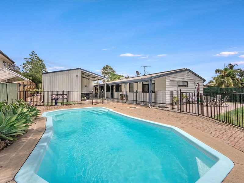12 Gledhow Street, Willowbank, Qld 4306