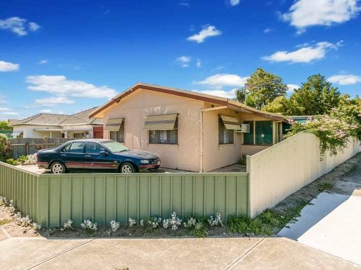 20 Brenda Terrace, Largs North, SA 5016