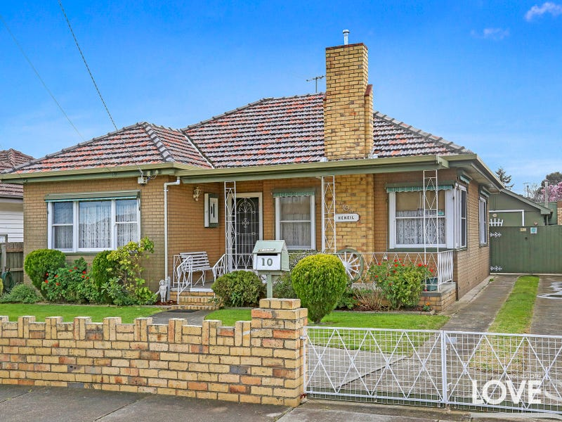 10 Richards Street, Lalor, Vic 3075