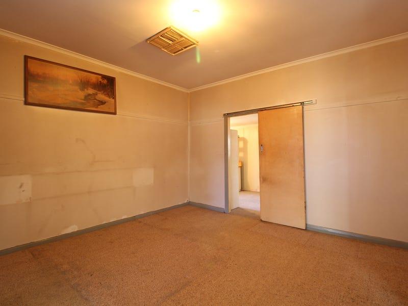 5 Murtho Road, Paringa, SA 5340