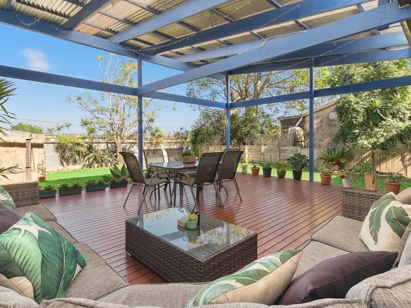 26 Riverview Avenue, Ballina, NSW 2478
