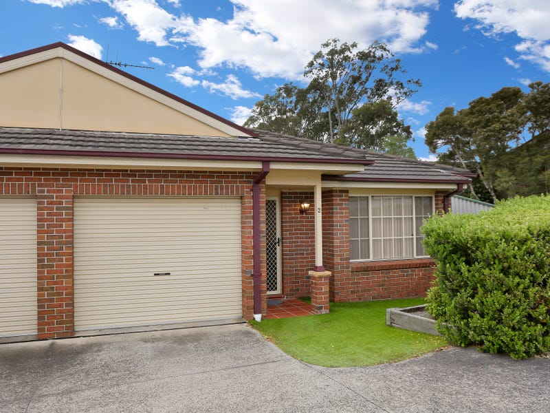 6/26  Westminster street, Schofields, NSW 2762