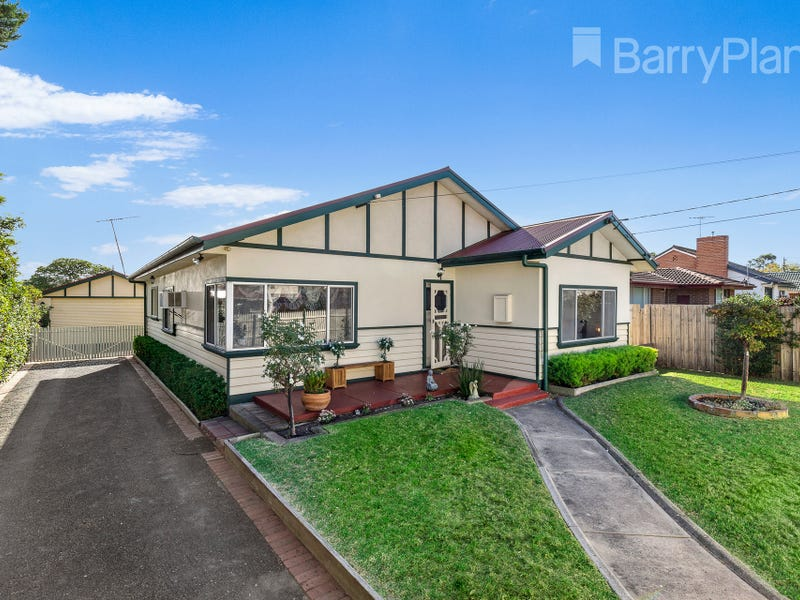 3 Wave Street, Frankston, Vic 3199