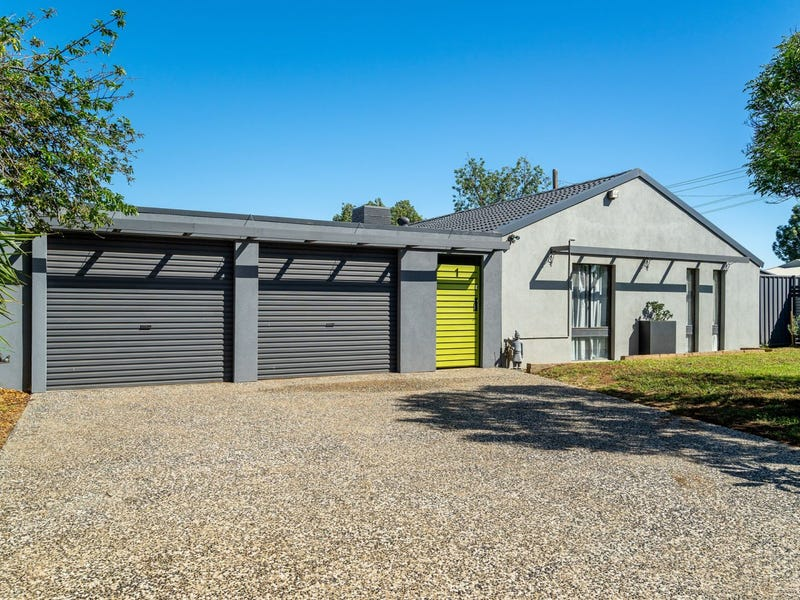1 Hazelwood Drive, Dubbo, NSW 2830