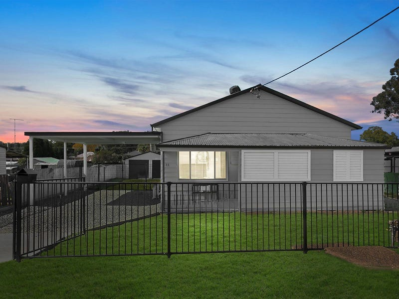 33 Prince Street, Bellbird, NSW 2325