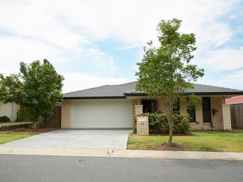 Address available on request, Doolandella, Qld 4077