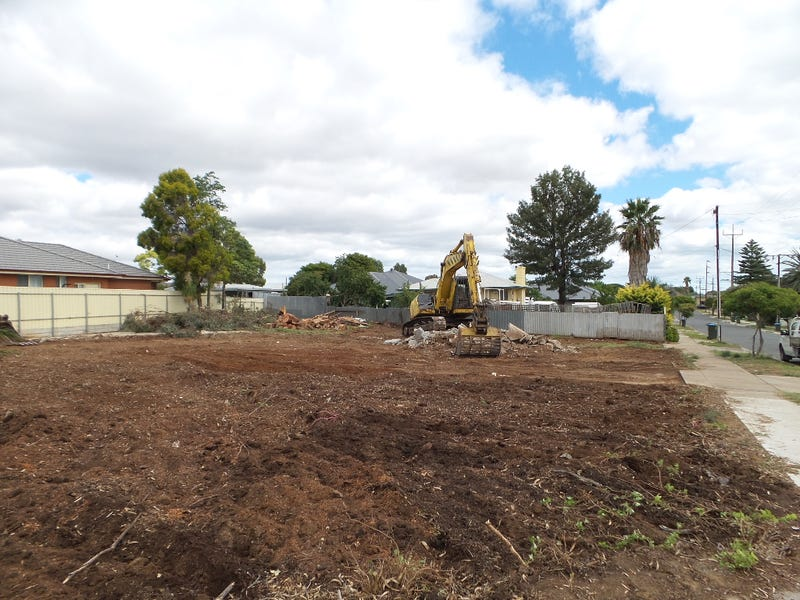 Lot 3 of 49 High Avenue, Clearview, SA 5085