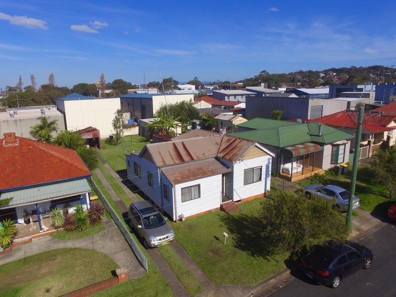 15 Finlayson St, Wollongong, NSW 2500