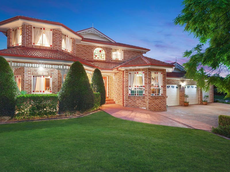 17 Camelot Close, Kirkham, NSW 2570